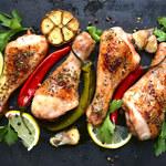 Fakty i mity na temat mięsa drobiowego