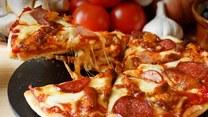 Fakty i mity na temat pizzy