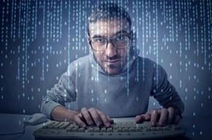 Fakty i mity na temat pracy programisty