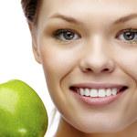 Fakty i mity na temat zdrowego odżywiania