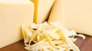 Fakty i mity na temat żółtego sera