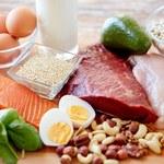 Fakty i mity na temat żywności