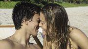 Fakty i mity o letnim seksie