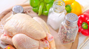 Fakty i mity o mięsie drobiowym