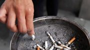 Fakty i mity o rzucaniu papierosów