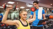 FAKTY i MITY o treningu siłowym dla kobiet