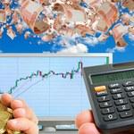 Fakty i mity o ubezpieczeniach i polisach inwestycyjnych