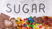 Fakty i mity o zamiennikach cukru