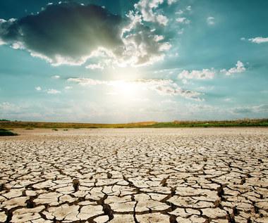 Fakty i mity w sprawie negocjacji klimatycznych