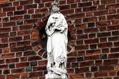 Fakty RMF FM w Gostyniu: Ten kościół to najstarszy zabytek miasta