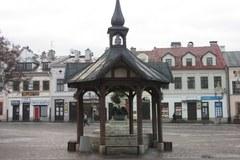 Fakty z Twojego Miasta goszczą w Rzeszowie