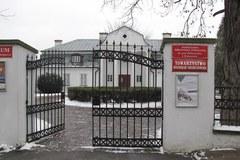 Fakty z Twojego Miasta: Hrubieszów to miasto trzech kultur