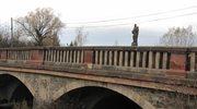 Fakty z Twojego Miasta: Najstarszy w regionie most a trylogia Sapkowskiego