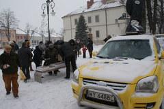 Fakty z Twojego Miasta: Pierniki z Biecza idealne na zimny dzień!