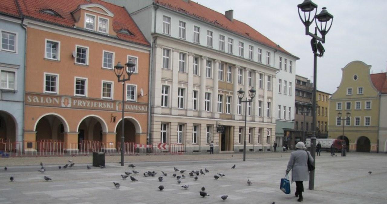 Fakty z Twojego Miasta: Poznaj Gliwice!