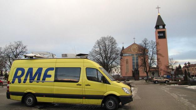 Fakty z Twojego Miasta: Poznajcie Sochaczew