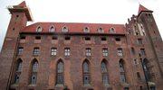 Fakty z Twojego Miasta: RMF FM w Gniewie