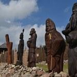 Fakty z Twojego Miasta: Rycerskie tradycje pośród jezior