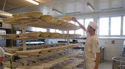 Fakty z Twojego Miasta: Wyśmienity chleb z Lublińca