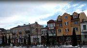 Fakty z Twojego Miasta: Zapraszamy do Sochaczewa