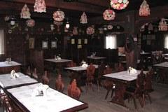 Fakty z Twojego Miasta: Zobacz najstarszą drewnianą restaurację w Polsce