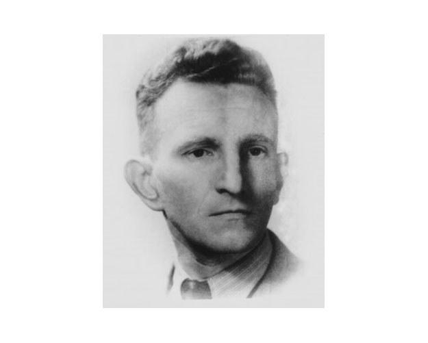 Faktycznym dowódcą paramilitarnych oddziałów Siczy Zakarpackiej był późniejszy dowódca UPA, odpowiedzialny za ludobójstwo Polaków na Wołyniu Roman Szuchewycz /Wikimedia