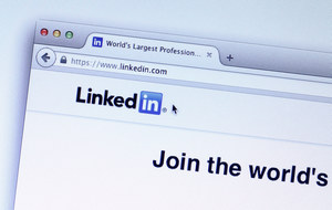 Fala ataków hakerskich na osoby szukające pracy
