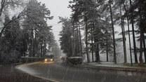 Fala śnieżyc we Włoszech. Do Europy wróciła zima