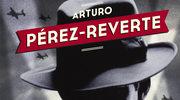 Falcó, Arturo Pérez-Reverte