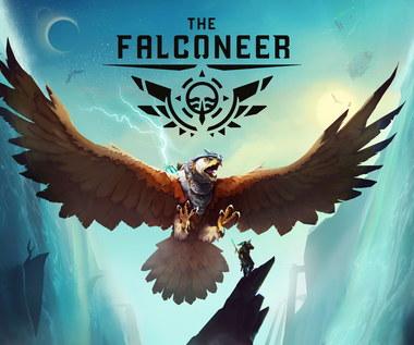 Falconeer - recenzja