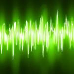 Fale akustyczne przyciągną drobne przedmioty