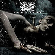 Severe Torture: -Fall Of The Despised