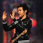 Fall Out Boy uwodzą młodzież