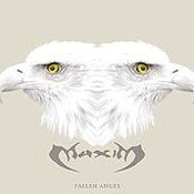 Maxim: -Fallen Angel