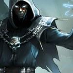 Fallen Enchantress: Legendary Heroes - znamy datę premiery, cenę i wymagania