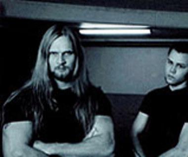 Fallen: Pogrzebowy doom metal
