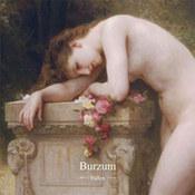 Burzum: -Fallen