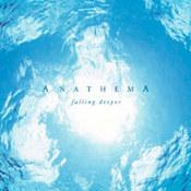 Anathema: -Falling Deeper