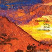 Tindersticks: -Falling Down A Mountain