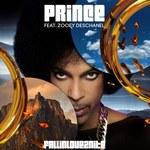 """Fallinlove2nite"" Prince w duecie z Zooey Deschanel!"