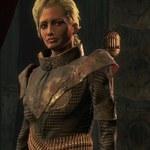 Fallout 4 doczeka się edycji ze wszystkimi dodatkami