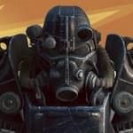 Fallout 4 otrzymał płatne mody