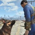 Fallout 4 za darmo dla posiadaczy Xbox One do poniedziałku