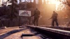 Fallout 76: Ekspedycje - krótki zwiastun Dzióry