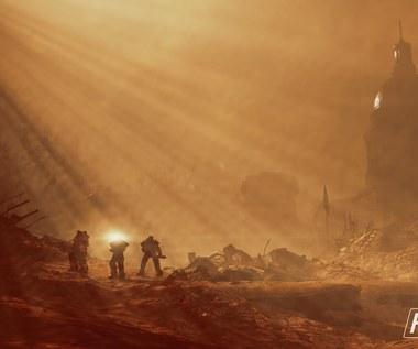 Fallout 76 ochroni niskopoziomowych graczy przed atakami innych użytkowników