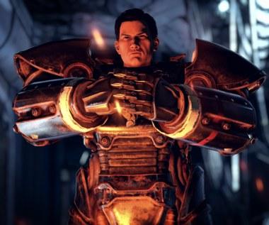 Fallout 76: Panowanie Stali - zwiastun darmowej aktualizacji