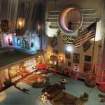 Fallout 76 pozwoli zbudować własny schron
