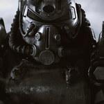 Fallout 76: Rozkład jazdy na 2021 roku