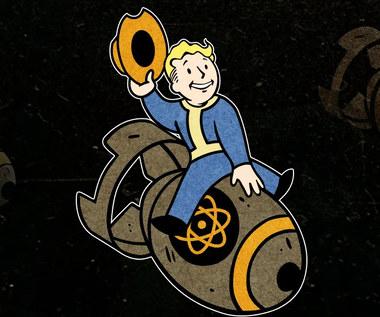 Fallout 76 rozpoczyna darmowy tydzień
