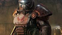 Fallout 76: Stalowy Świt - nowy zwiastun aktualizacji